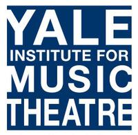 Dates-Guidelines-Announced-for-2012-Yale-Institute-for-Music-Theatre-20010101