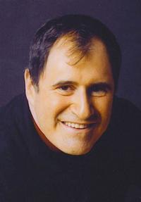 Richard Kind Joins YOU'VE GOT HATE MAIL