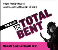 Single-Tickets-On-Sale-For-The-Total-Bent-At-The-Public-20010101
