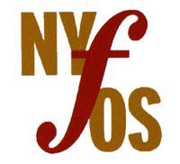 NYFOS-Juilliard-Present-Invitation-to-the-Dance-20010101
