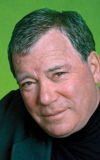 William-Shatner-Headed-to-Broadway-in-One-Man-Show-20010101