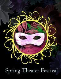 Roy-Arias-Studios-Announce-Spring-Theatre-Festival-20120320