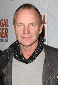 Sting's THE LAST SHIP Musical Gets Spring 2013 Reading