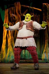 Broadway-Across-America-Utah-Announces-2012-2013-Season-20010101