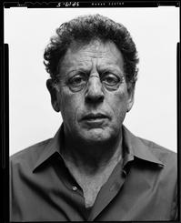 American Composers Orchestra Celebrates Philip Glass at 75, 1/31/12