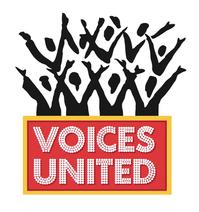 Martin Sheen Chairs VOICES UNITED At Radio City Music Hall 2/20
