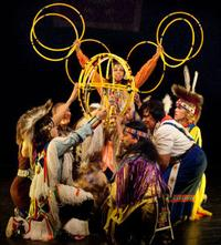TNC-Presents-Thunderbird-American-Indian-Dancers-Dance-Concert-and-Pow-Wow-20010101