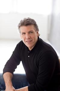 Thomas-Hampson-Returns-to-US-for-Mahler-Song-of-America-20010101