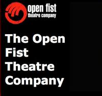 Open-Fist-Theater-Company-Presents-MOON-OVER-BUFFALO-20010101