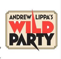 Tickets-On-Sale-for-Westchester-Premiere-of-Lippas-THE-WILD-PARTY-20010101