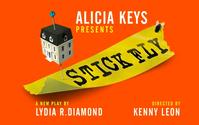 New-Dates-Added-To-STICK-FLY-20010101