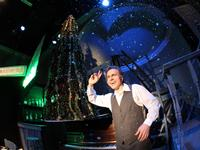 Cape-May-Stage-Announces-the-Equity-Theatres-2012-Theatre-Season-20010101