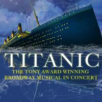 5th-Avenue-TITANIC-Concert-to-Star-Edd-Watts-Stanley-Bahorek-Greg-Stone-More-20010101