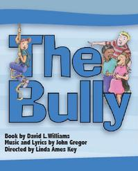 Vital Theatre Company Presents THE BULLY