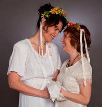 Minnesota-Jewish-Theatre-Co-Presents-My-Mothers-Lesbian-Jewish-Wiccan-Wedding-20010101