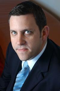 Matthew-VanBesien-Named-Next-Executive-Director-of-the-New-York-Philharmonic-20010101