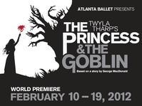 Atlanta-Ballet-Receives-2-Million-Gift-from-The-Goizueta-Foundation-20010101