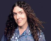 Weird-Al-Yankovic-Brings-The-Alpocalypse-Tour-To-The-Fox-Theatre-20010101