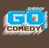 Go-Comedy-Announces-Third-Annual-BITS-Tournament-20010101