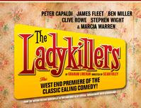 The-Ladykillers-Breaks-Box-Office-Records-At-The-Gielgud-Theatre-20010101