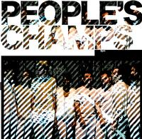 Peoples-Champs-Play-Pianos-With-Shenandoah-and-the-Night-and-Railbird-20010101
