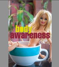 The Wilma Theater Presents BODY AWARENESS 2/5