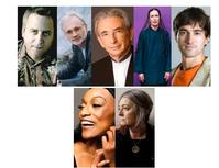 SF Symphony Celebrates Centennial Season with American Mavericks Fest
