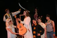BWW-Reviews-PIRATES-OF-PENZANCE-from-STAGEright-20010101