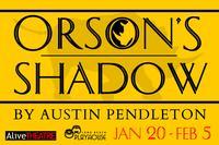 Alive-Theatre-Presents-Orsons-Shadow-20010101