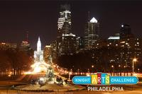 55-Finalists-Named-Today-in-2012-Knight-Arts-Challenge-Philadelphia-20010101