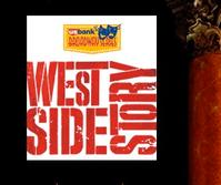 WEST SIDE STORY Plays The Fox Theatre 2/14