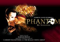 PHANTOM-to-End-Run-in-Las-Vegas-September-2-2012-20010101