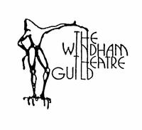 Windham-Theatre-Guild-Adult-Broadway-Chorus-Begins-Rehearsals-20010101