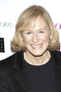 2nd Season Of At The Paley Center To Feature Glenn Close, Marlo Thomas
