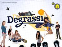 TeenNick's Degrassi Returns With Brand-New Episodes 2/20