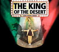 Casa-0101-Theater-American-Latino-Theatre-Co-Present-THE-KING-OF-THE-DESERT-20010101