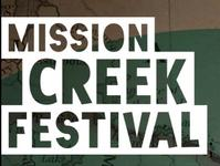 Iowa-Citys-Mission-Creek-Festival-Announces-Additional-Artists-20010101