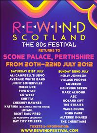 Rewind-Scotland-The-80s-Festival-Returns-To-Perth-For-2nd-Year-20010101
