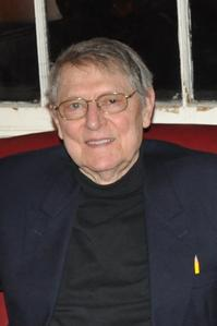 John-Cullum-Julie-Halston-Honored-At-T-Schreiber-Studio-Theatres-Alumni-Celebration-20010101