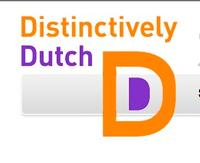 Pittsburgh-Cultural-Trust-launches-The-Distinctively-Dutch-Festival-20010101