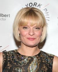 Martha-Plimpton-Set-to-Return-to-Good-Wife-Finale-20010101