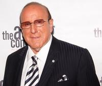 Clive Davis & Recording Academy To Present Annual Pre-GRAMMY Gala 2/11