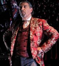 CS-Lewis-The-Screwtape-Letters-Returns-to-Nashville-20010101