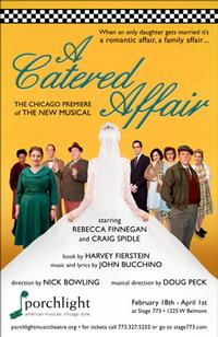 Porchlight-Presents-the-Chicago-Premiere-of-A-Catered-Affair-20010101