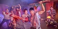EVIL-DEAD-THE-MUSICAL-Plays-The-Onyx-Theater-20010101