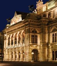 Wiener-Staatsoper-Issues-Statement-on-The-Death-of-KS-Ruthilde-Boesch-20010101