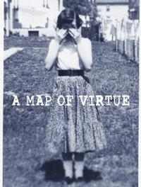 A MAP OF VIRTUE Plays 4th Street Theater 2/6-25