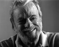 Stephen Sondheim: In Conversation Rescheduled To 7/13 at Segerstrom