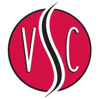 Virginia-Stage-Company-Announces-Its-2012-2013-Season-20010101