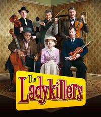The-Ladykillers-To-Close-at-the-Gielgud-Theatre-20010101
